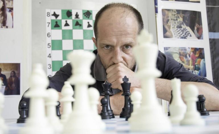 duarte-basilio-no-xadrez-voo-muito-baixinho-estou-mais-para-ensinar-a-voar-6541