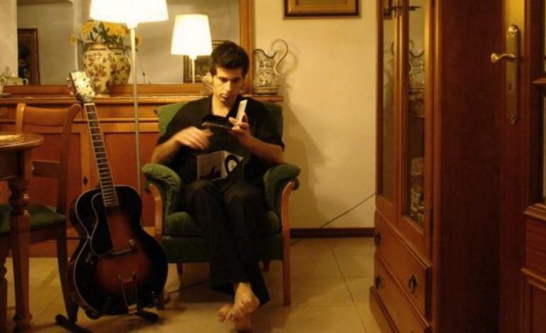 pombal-rapaz-improvisado-reedita-album-monoceros-8331