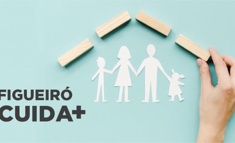 apoio-a-natalidade-e-reduzir-desigualdades-sao-apostas-do-figueiro-cuida
