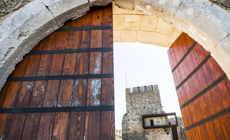 castelos-de-porto-de-mos-e-pombal-mais-acessiveis-8771