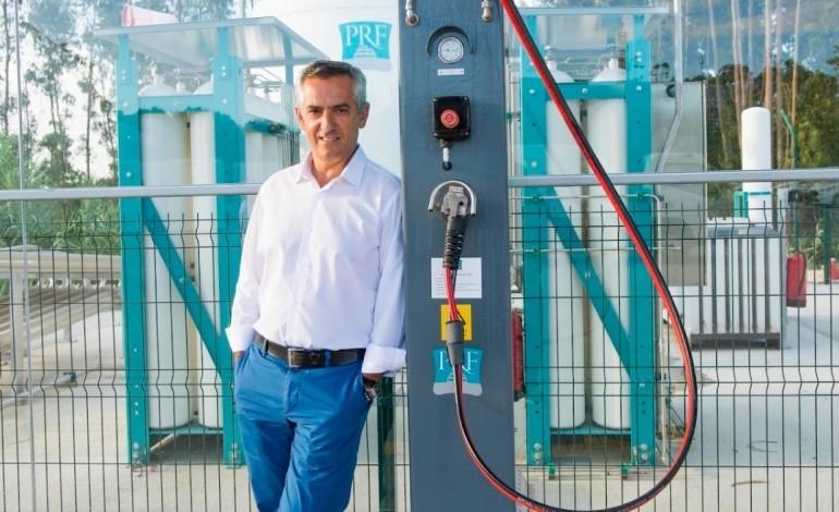 empresa-de-leiria-em-projecto-pioneiro-para-producao-de-hidrogenio-verde