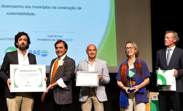 pombal-recebe-bandeira-verde-pela-nona-vez-consecutiva-2155