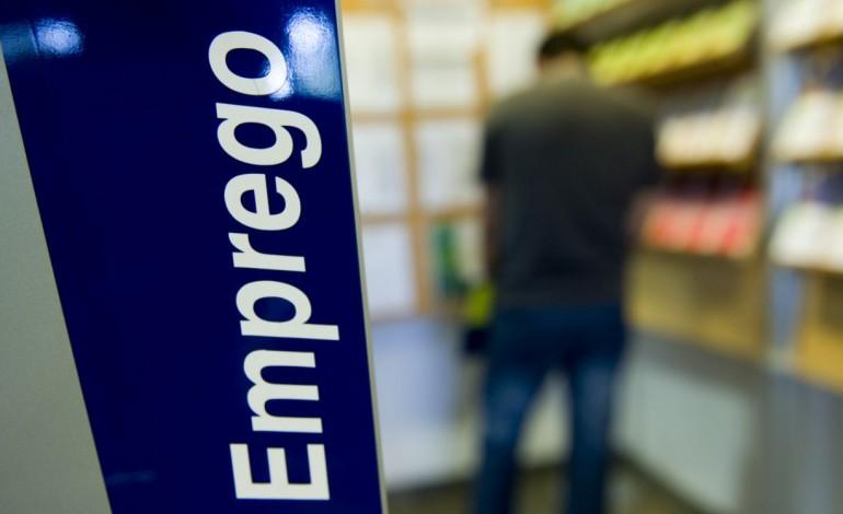 taxa-de-desemprego-baixa-para-os-88-no-2o-trimestre-6958