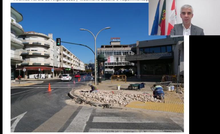 municipio-de-leiria-garante-que-numero-de-lugares-vai-crescer-na-av-herois-de-angola
