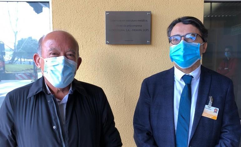 blocotelha-executa-e-oferece-cobertura-externa-ao-hospital-de-leiria