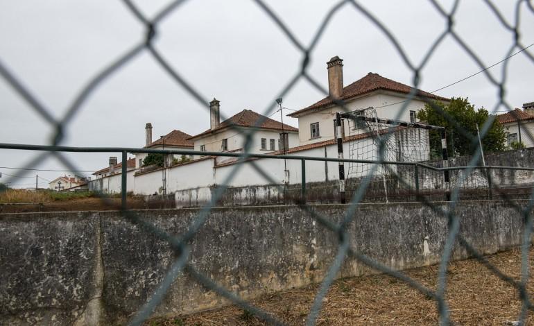 ha-projecto-para-reabilitar-casas-no-bairro-da-prisao-em-leiria