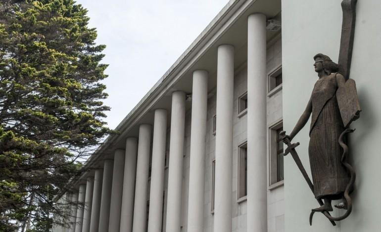 homem-que-matou-filho-foi-condenado-a-18-anos-de-prisao-pelo-tribunal-de-leiria