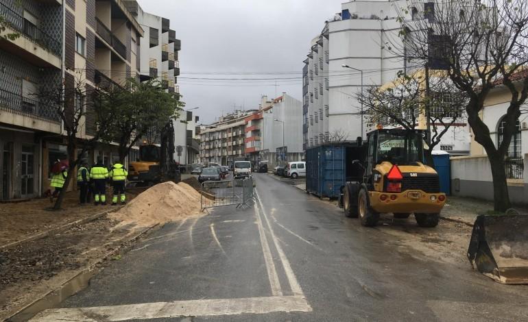 alteracoes-nas-obras-da-av-nossa-senhora-de-fatima-em-leiria-custam-mais-650-mil-euros