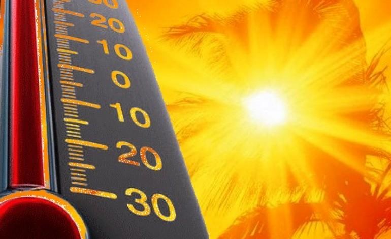 dgs-recomenda-duas-a-tres-horas-por-dia-em-ambiente-fresco-ou-com-ar-condicionado-4939