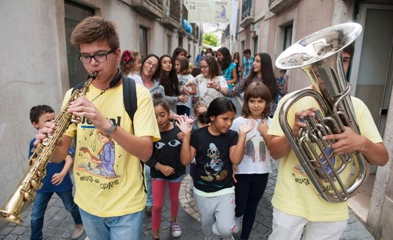 leiria-celebra-dia-europeu-da-musica