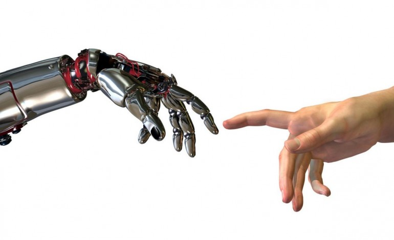 debate-inteligencia-artificial-e-tema-do-paradoxo-8325