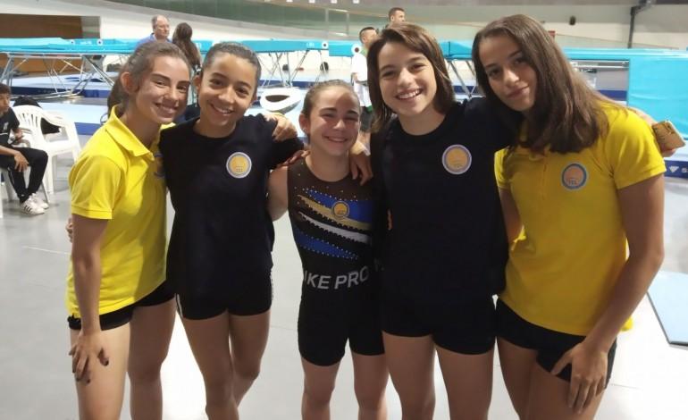 cinco-ginastas-do-trampolins-clube-de-leiria-apuram-se-para-o-campeonato-do-mundo-10491