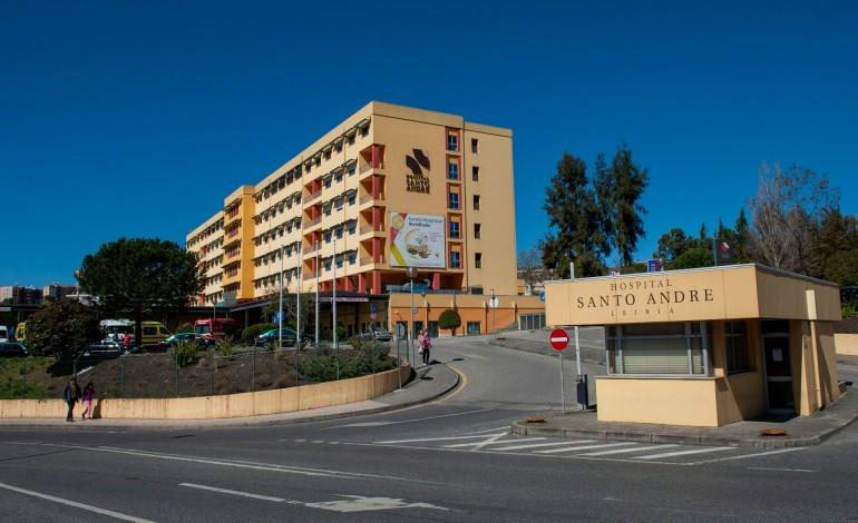 centro-hospitalar-de-leiria-reforca-medidas-de-proteccao