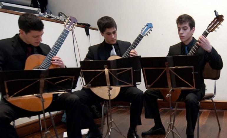 museu-de-leiria-celebrado-em-cinco-concertos-2982