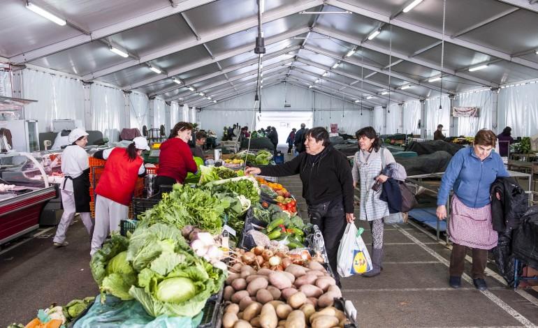 mercado-da-marinha-grande-vai-ser-instalado-no-parque-municipal-de-exposicoes