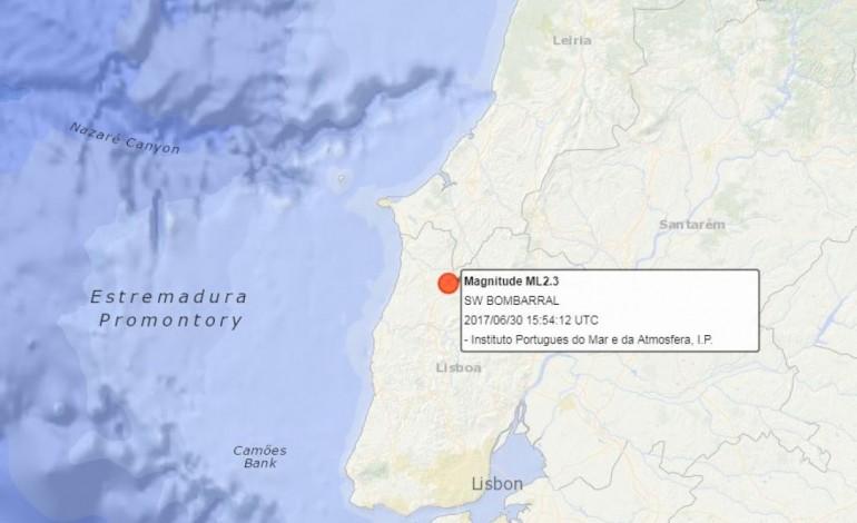 registado-pequeno-sismo-com-epicentro-no-bombarral-6748
