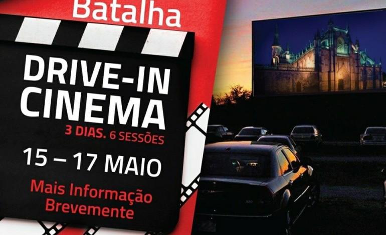 cinema-drive-in-na-batalha-com-6-sessoes-em-3-dias