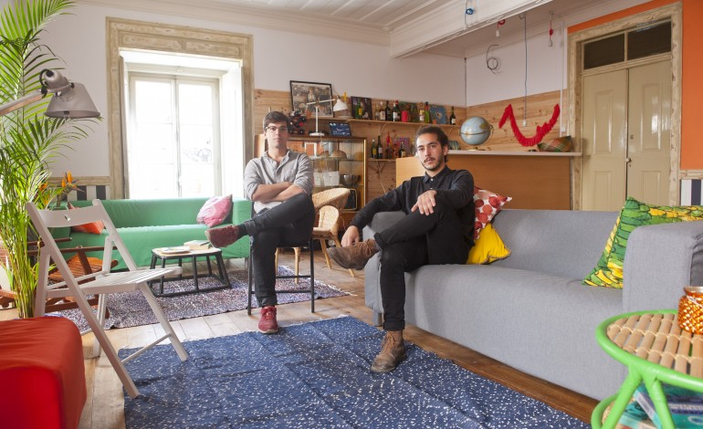 airbnb-a-plataforma-que-poe-particulares-a-concorrer-com-hoteis-3167