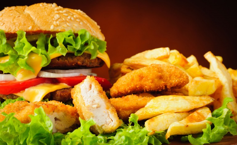 asae-instaura-11-processos-em-restaurantes-de-fast-food-5391