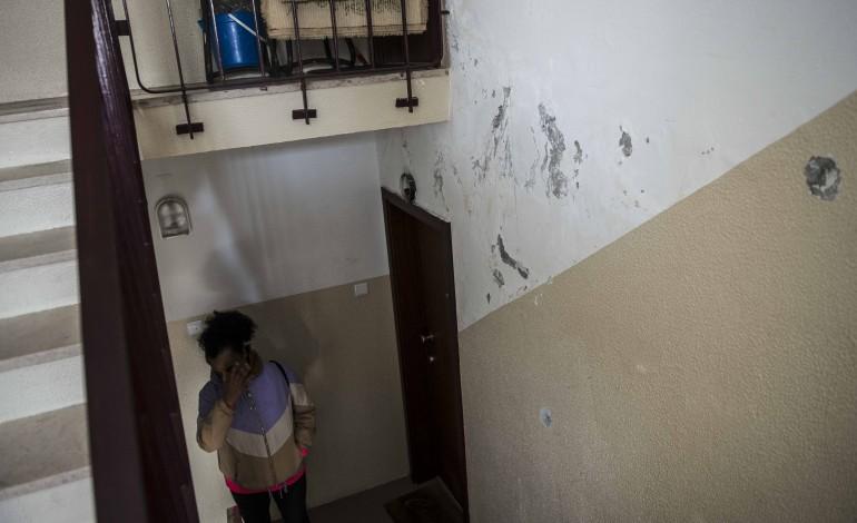 obras-mudaram-a-face-do-bairro-sa-carneiro-mas-moradores-pedem-melhorias